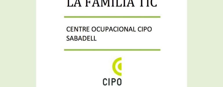 La Familia TIC