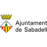 AJUNTAMENT SABADELL