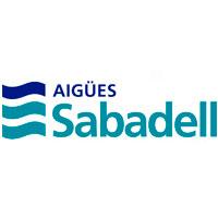 AIGÜES SABADELL