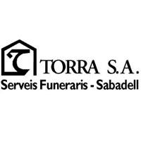 TORRA