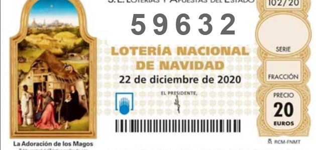 Screenshot_2020-10-09 Lotería de CIPO, SCCL Lotería nº 3 de Sabadell