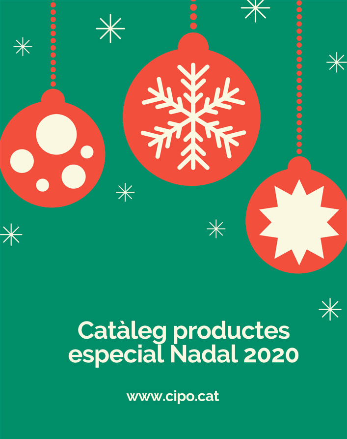 cataleg-cipo-nadal-2020-captura