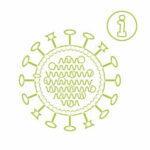 ico01-informacio-covid