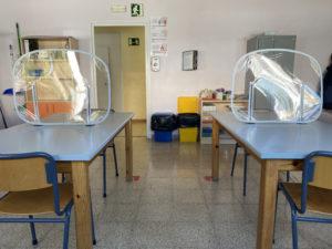 Web_Aula CIPO CO